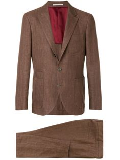 BRUNELLO CUCINELLI . #brunellocucinelli #cloth #
