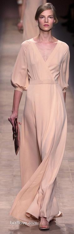 Valentino Spring Summer 2013 Evening Gowns