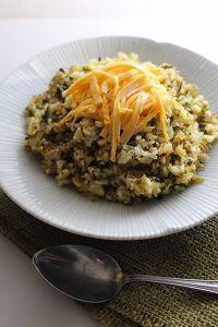 熊本郷土料理 高菜めし。 by がまざわ たかこ | レシピサイト「Nadia | ナディア」プロの料理を無料で検索