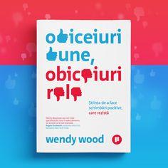 #GoodHabitsBadHabits #RomanianEdition #edituraPublica Good Habits, Yorkie, Lifestyle, Cover, Books, Yorkies, Libros, Yorkshire Terrier, Book