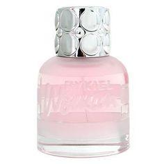 valentino parfum femme valentina