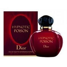 Dior - Perfume