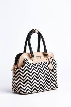 Diaper Bag, Brand New, Tote Bag, Bags, Outfit, Handbags, Carry Bag, Dime Bags, Mothers Bag