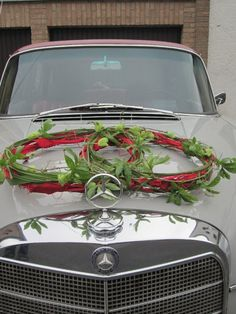 FLORICA | Blumen Köln - Blumenarrangements, Brautsträuße, Dekorationen und Leihpflanzen für die Hochzeit in Köln