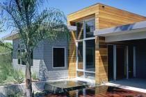 Koning Eizenberg | Los Angeles, S. California | Remodelista Architect / Designer Directory