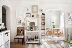 mini_apartamento_femenino 5