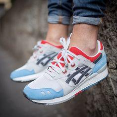 #shoes #sneaker #asics #fashion #style #love #TagsForLikes #me #cute #photooftheday #instagood #instafashion #pretty #boy #men #shopping #zeitzeichen #wuerzburg #mode #follow