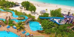 My kids would love this  Negril Jamaica