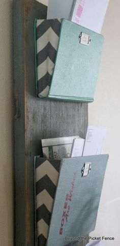 Cut letters ininitals monograms out of old books saw upcycle 45 inventive fun home organizing diy projects ideas spiritdancerdesigns Image collections