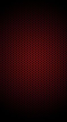 Order Cell Phones With Checking Account Refferal: 3652608348 Black Background Wallpaper, Red Wallpaper, Unique Wallpaper, Apple Wallpaper, Screen Wallpaper, Mobile Wallpaper, Pattern Wallpaper, Textured Background, Wallpaper Backgrounds