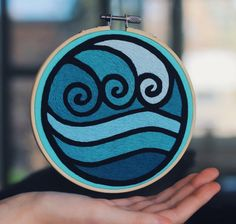 Basic Embroidery Stitches, Embroidery Art, Cross Stitch Embroidery, Embroidery Patterns, Cross Stitch Patterns, Cute Patches, Pin And Patches, Jacket Patches, Avatar Costumes