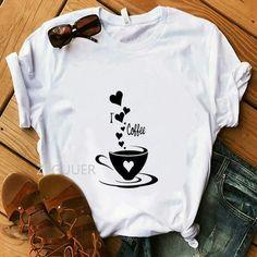 Love Shirt, T Shirt Diy, Shirt Shop, Shirt Print Design, Tee Shirt Designs, Printed Shirts, Tee Shirts, T Shirt Custom, T Shirt Painting