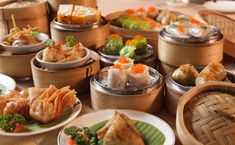 http://www.emirates247.com/lifestyle/monthly-promotion-authentic-asian-cuisine-at-your-service-2015-10-22-1.607584