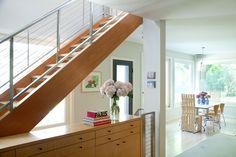 Lucy Interior Design - anupdate - desire to inspire - desiretoinspire.net