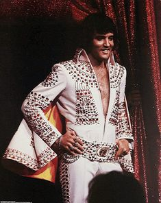 """TheKingsCourt ED BONJA """"Elvis Photos"""" - Ed Bonja, worked full-time as an assistant to Colonel Tom Parker and as the Elvis Presley Show Tour Manager and Photographer."""