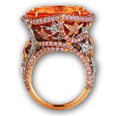Magnificients gems | Jacob & Co. | Timepieces | Fine Jewelry | Engagement Rings
