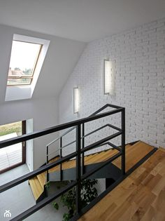 Chol Indoor Railing, Comfy Cozy Home, Stair Handrail, Building A Fence, Loft House, Interior Stairs, Staircase Design, Simple House, Stairways