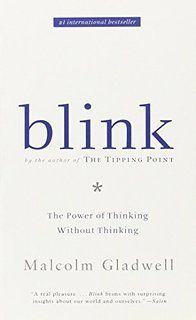 Blink - International Edition
