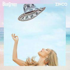 ZINCO - Primavera Verão 2015-16