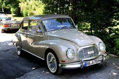Auto Union DKW 1000 S | Flickr - Photo Sharing! ✏✏✏✏✏✏✏✏✏✏✏✏✏✏✏✏ IDEE CADEAU / CUTE GIFT IDEA ☞ http://gabyfeeriefr.tumblr.com/archive ✏✏✏✏✏✏✏✏✏✏✏✏✏✏✏✏