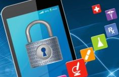 risks of mobile technology that must be anticipated by the employer include malware attacks and heterogeneous nature of Android operating system