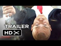 Lucien's First Take: Hitman: Agent 47