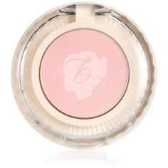 Benefit Cosmetics velvet eyeshadow featuring polyvore, beauty products, makeup, eye makeup, eyeshadow, beauty, pinky swear, benefit eyeshadow, benefit eye makeup and benefit eye shadow