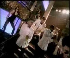 Jimmy Nail Ain't No Doubt - YouTube