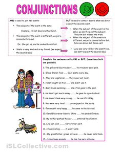 how to write an essay on figurative language