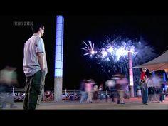 장현성 (Jang Hyun-sung) in [드라마시티] 칼 끝에 핀 꽃 (Drama City production - the translation of the title is something like 'At the End of a Knife Pin Flower'. I think...)
