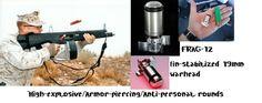 http://globaldocuments.morningstar.com/documentlibrary/document/73b0d3ab0fd4300d.msdoc/original  특허등 metal storm type  scale etc shell etc etc  smart etc anti etc amti missile etc etc  YouTube에서 Selex ES - BriteCloud RF Active Decoy Combat Simu… 보기 - Selex ES - BriteCloud RF Active Decoy Co           http://youtu.be/S_AQk4nYJF8   http://youtu.be/S_AQk4nYJF8  절차등  특허등 frag 12 etcᆞFTAᆞNDAAᆞ  scale etc   anti missile etc  pod etc advanced type F16 etc  unmanned troops etc pod etc