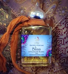 Hey, I found this really awesome Etsy listing at https://www.etsy.com/listing/105123150/bliss-perfume