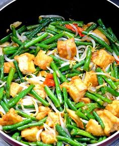 Obtain Chinese Seafood Recipe - Deringa Seafood Casserole Recipes, Slow Cooker Recipes, Seafood Recipes, Cooking Recipes, Sea Food Salad Recipes, Healthy Recipes, Vegetable Dishes, Vegetable Recipes, Chinese Seafood Recipe