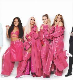 Little Mix Outfits, Little Mix Jesy, Little Mix Style, Little Mix Girls, Little Mix Fashion, Little Mix Funny, Jade Little Mix, Little Mix Perrie Edwards, Jesy Nelson