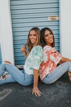 Best Friends Shoot, Best Friend Poses, Friend Poses Photography, Photography Poses Women, Family Photography, Cute Poses For Pictures, Cute Friend Pictures, Foto Best Friend, Photo Poses