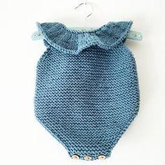 Vt. Ranita Pepe o Ranita Pepa ¿Cuál quieres aprender a tejer?