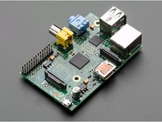 64 Best Raspberry Pi images in 2018 | Electronics projects