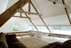 Gallery of House G / Maxwan - 6
