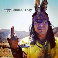 American History Lessons, History For Kids, Native American History, Native American Indians, African History, Ancient Egypt For Kids, Happy Columbus Day, Trail Of Tears, Indian Pictures