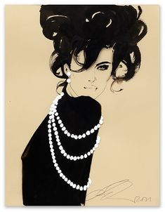 David Downton ... http://data.whicdn.com/images/37261458/tumblr_m5uxcxFao81r2ysf2_large.jpg