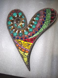 New heart design                                                                                                                                                      More