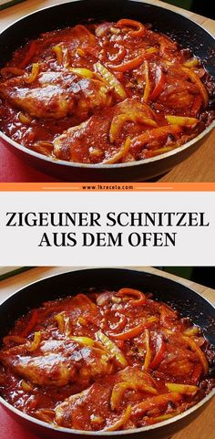 Pork Schnitzel, Pampered Chef, Good Food, Curry, Brunch, Food And Drink, Low Carb, Chili, Salsa
