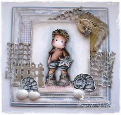 http://korttimylly.blogspot.co.uk/