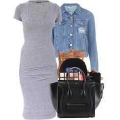 6:15:15 by codeineweeknds on Polyvore featuring polyvore, fashion, style, Monrow, Topshop, Nine West, Sigma Beauty and NARS Cosmetics