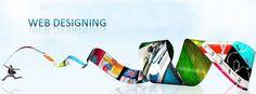 Mr Web Technologies is the best Development Company in Delhi - It is a professional web design company in Delhi