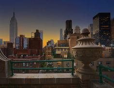 31 best shelburne nyc images on pinterest new york city nyc and