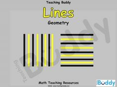 Teaching resources, Math properties and Teaching on Pinterest