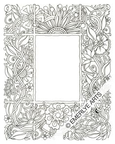 cynthia coloring pages - photo#49