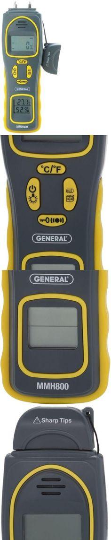 Oakton EcoTestr pH 2+ Pocket pH Meter Garden Dirt Pinterest - best of cole parmer temperature probe