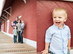 #family, #portrait, #photography, #posing